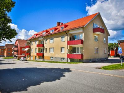 centralvagen-2-800x