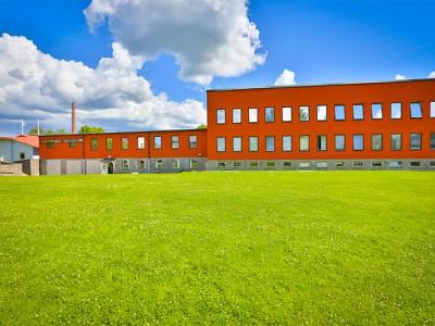 f.d kommunhuset-baksida