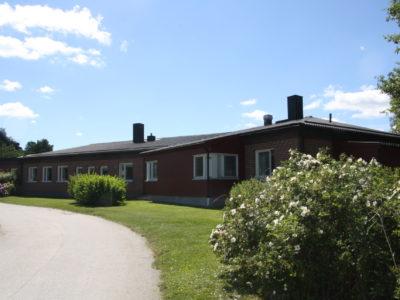 Birgittagarden-sommar