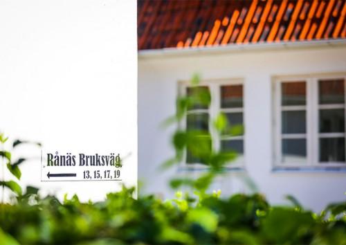 Rånäs Bruk