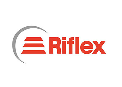 riflex-logo-jobba_har